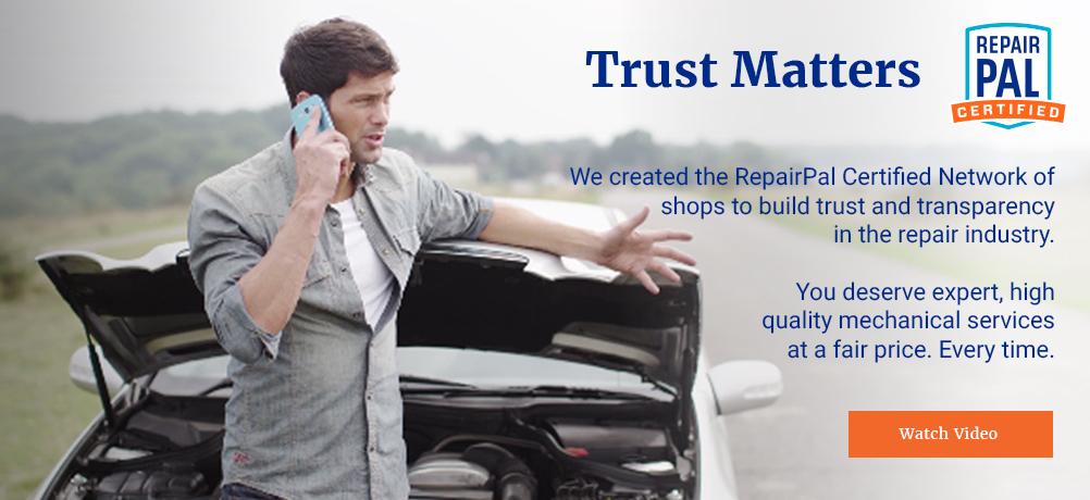 Hero trust desktop e3476407a5509ec9ee079bb3da3ed1ac54aa932d6f04ba22fd85e0939a500123