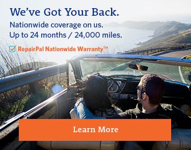 Hero warranty mobile 4224e898a20f9b82a50858bda635ec43f0aba9b412337d39cf208c106b133335