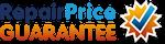 RepairPal RepairPrice Guarantee Logo