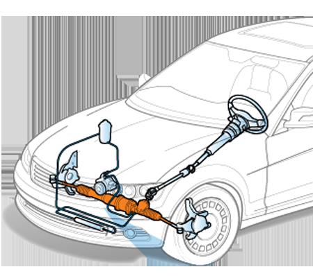 Wheel Alignment Cost for Volkswagen Fox - RepairPal Estimate